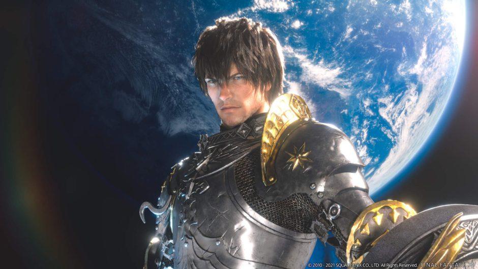 ¿Final Fantasy XIV en Xbox? Su director nos da la respuesta
