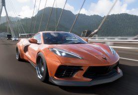 Playground concluye el desarrollo de Forza Horizon 5, el juego ya es gold