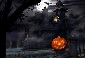 Halloween: La evolución del terror en los videojuegos