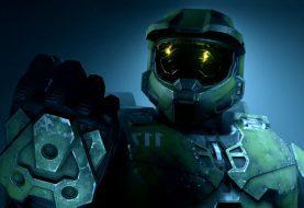 Phil Spencer reacciona al tráiler de campaña de Halo Infinite