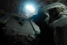 The Dark Pictures: House of Ashes nos presenta su tráiler de lanzamiento