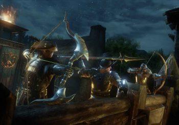 Los jugadores de New World ganan terrenos 'pidiendo baneos masivos'
