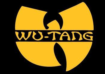 Un RPG de Wu-Tang exclusivo de Xbox podría estar en marcha