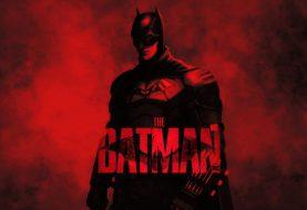 """Esto es """"The Batman"""", lo demás son tonterías"""