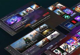 La versión web de la tienda de Xbox mejorará su aspecto e implementará xCloud