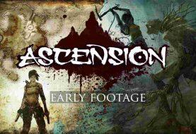 Así era el cancelado Tomb Raider Ascension, la apuesta por el terror de la franquicia