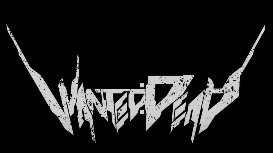 Anunciado Wanted: Dead un juego de acción sci-fi de los creadores de Ninja Gaiden