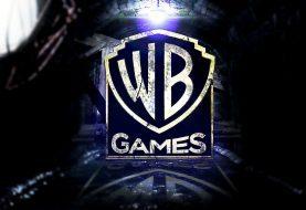 Se filtra Multiversus, el Smash Bros de Warner que podría ser free to play