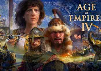 Análisis de Age of Empires IV
