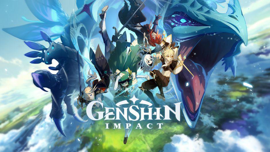 Genshin Impact: Te contamos como conseguir 300 Primogemas gratis