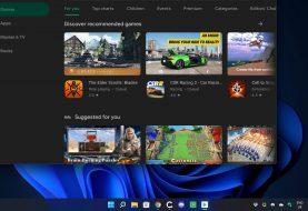 Así puedes ejecutar Google Play Store desde Windows 11 y descargar apps de Android