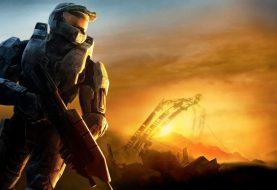 Alucinante, experimenta el final de Halo 3 con este nuevo mod de realidad virtual