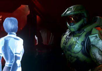 Explora el mundo de Halo Infinite gracias a sus vehículos