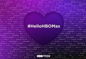 Confirmado: Habrá aplicación de HBO Max para Xbox en España
