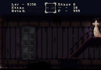 Consigue GRATIS Residentvania, la unión de Castlevania con Resident Evil Village