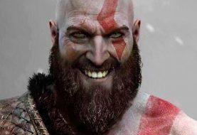 Ahora que God of War llega oficialmente a PC, ¿Qué otros juegos de Sony os gustaría ver?