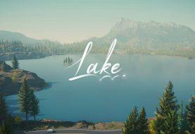 Análisis de Lake