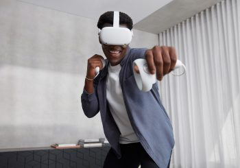 Phil Spencer avisa de que no esperemos un dispositivo VR en Xbox a corto plazo