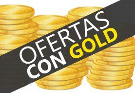 Disponibles las nuevas Ofertas con Gold de esta semana: Especial DC