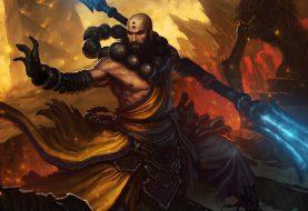Project Shaolin y Project Belfry, dos nuevos juegos que se le filtran a Xbox