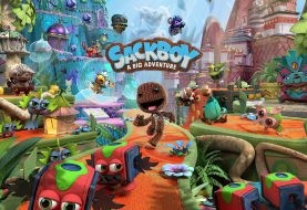 Sackboy: A Big Adventure podría llegar a Steam