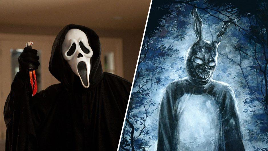 Se filtra la llegada de Ghostface y Donnie Darko a Warzone