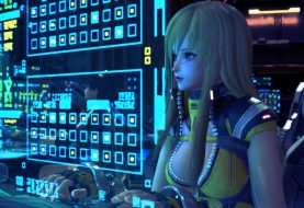 Star Ocean The Divine Force llegará a Xbox One y Xbox Series