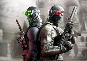 ¿Se acerca la salida de un nuevo Tom Clancy's Splinter Cell? Ubisoft podría haber autorizado su desarrollo