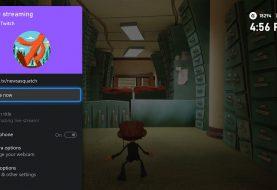 ¡Por fin! Twitch se integrará en la interfaz de Xbox