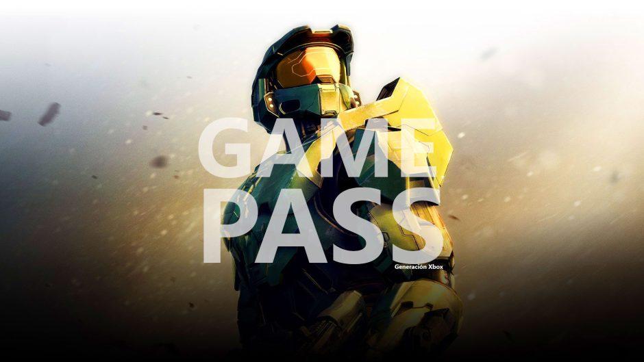 Vuelven los rumores acerca del número de suscriptores a Xbox Game Pass