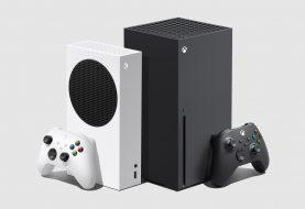 La última actualización de Xbox añade interfaz 4k y modo noche entre otras novedades